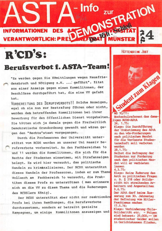 Muenster_AStA_Info_19761214_01