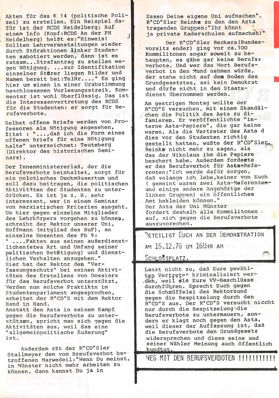 Muenster_AStA_Info_19761214_02