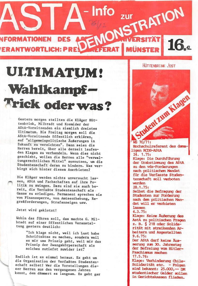 Muenster_AStA_Info_19761216_01