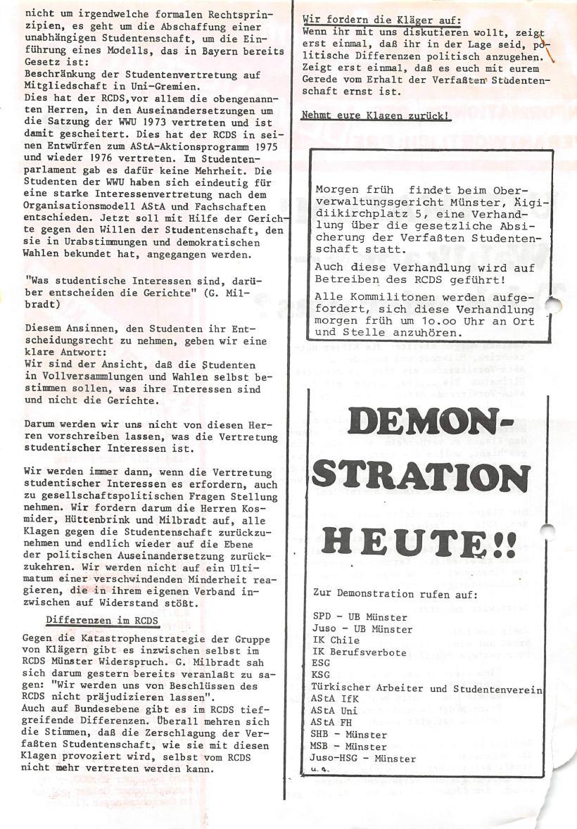 Muenster_AStA_Info_19761216_02