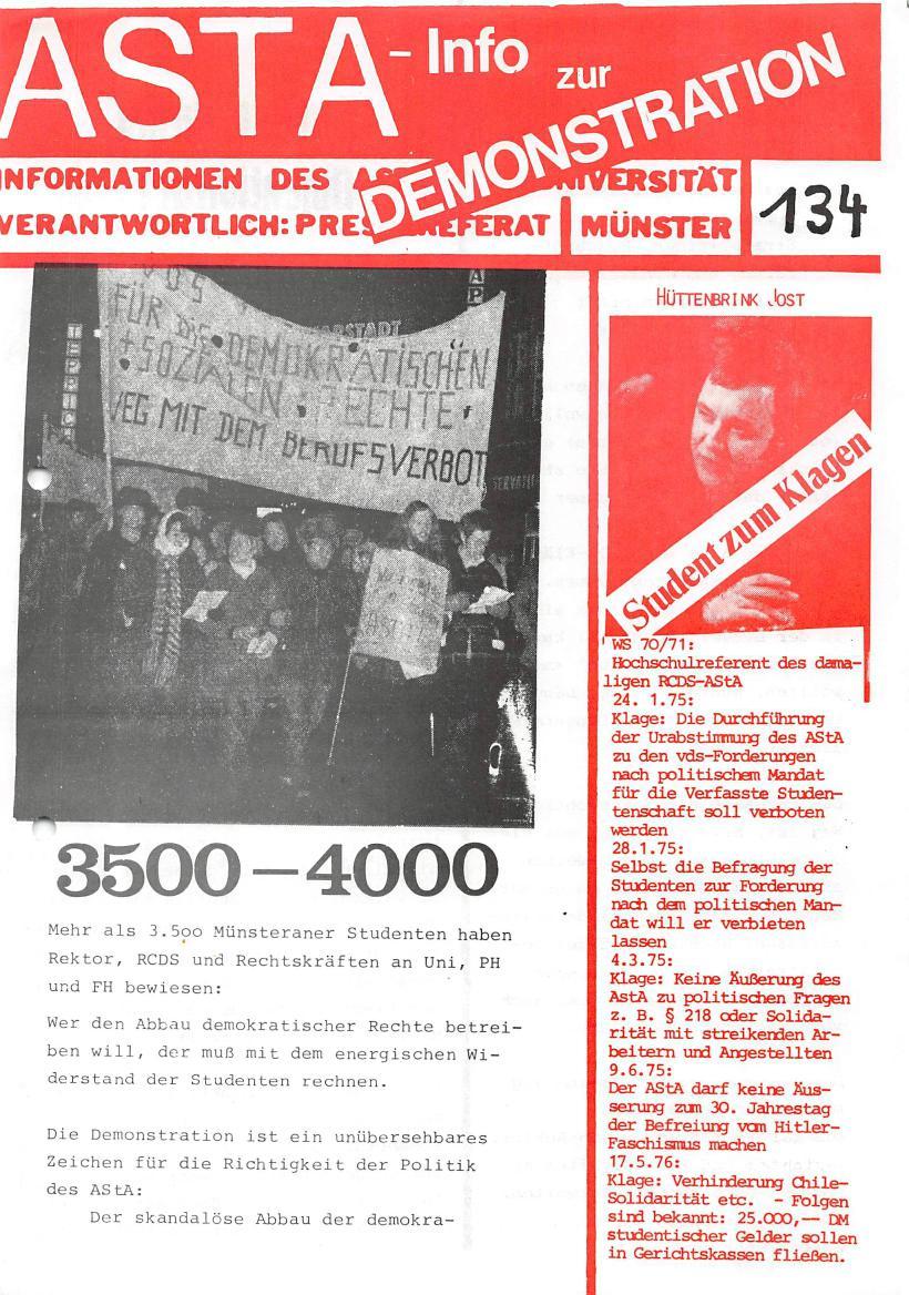 Muenster_AStA_Info_19761218_01