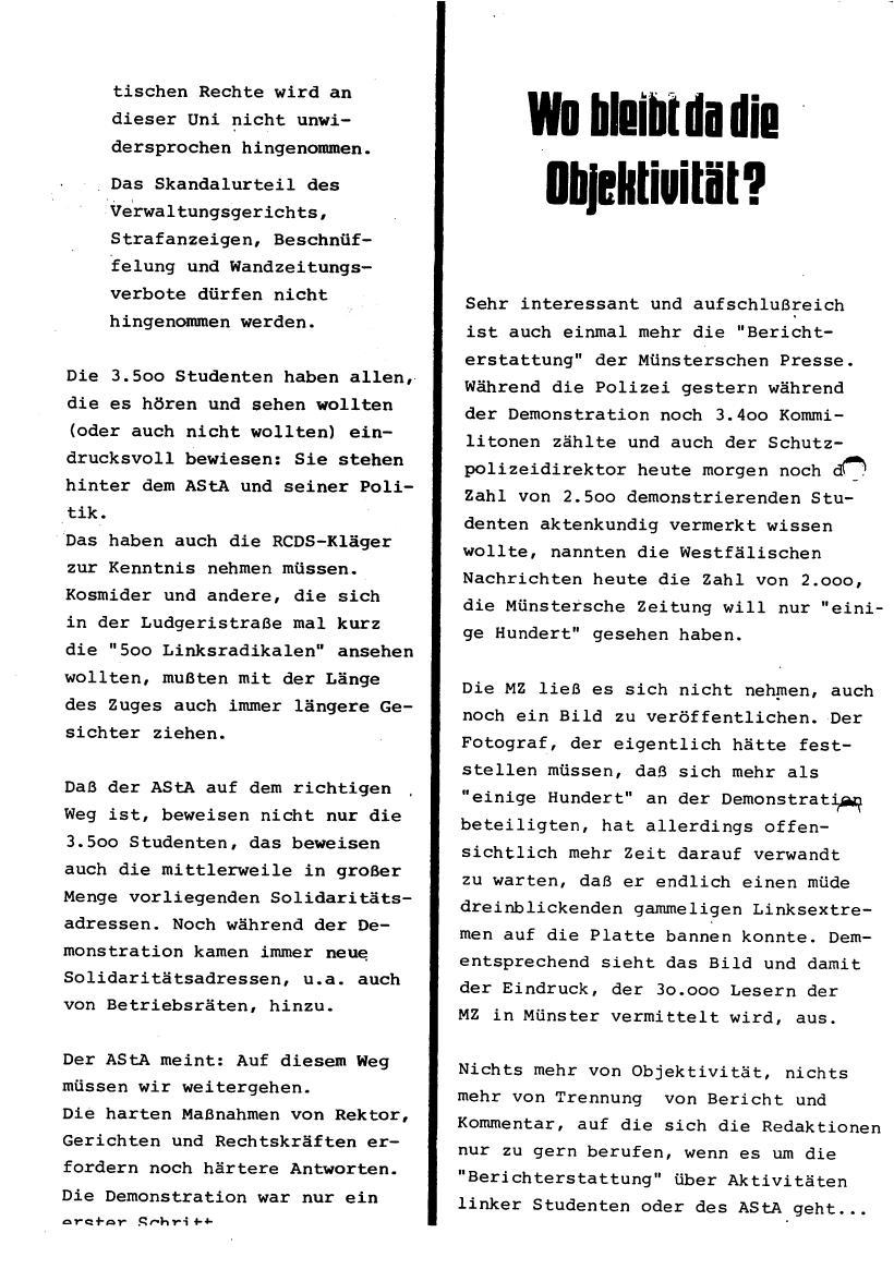 Muenster_AStA_Info_19761218_02