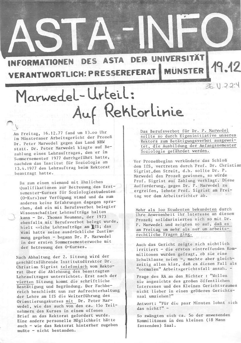 Muenster_AStA_Info_19761219_01