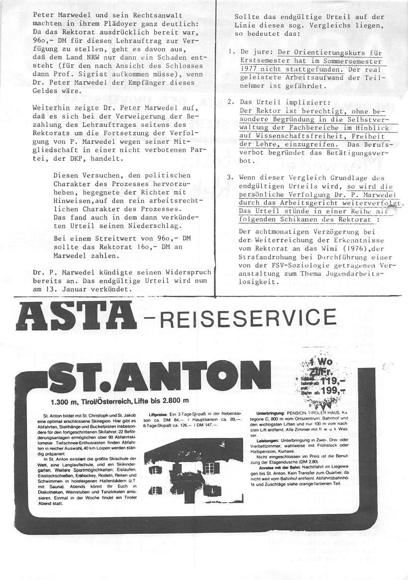 Muenster_AStA_Info_19761219_02