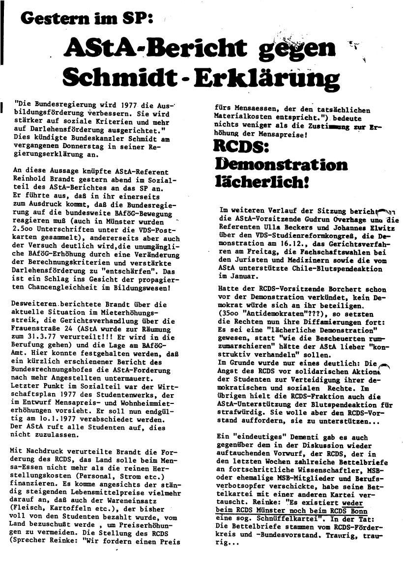 Muenster_AStA_Info_19761221_02