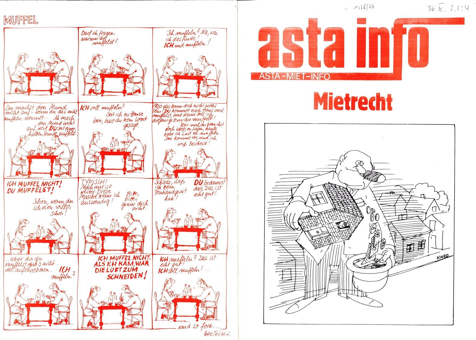 Muenster_AStA_Info_19770000_Mietinfo1_01