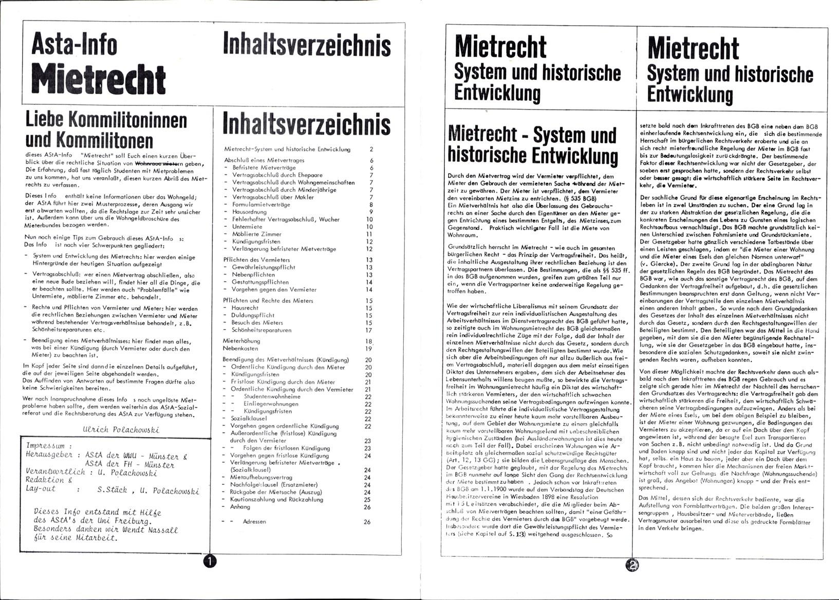 Muenster_AStA_Info_19770000_Mietinfo1_02