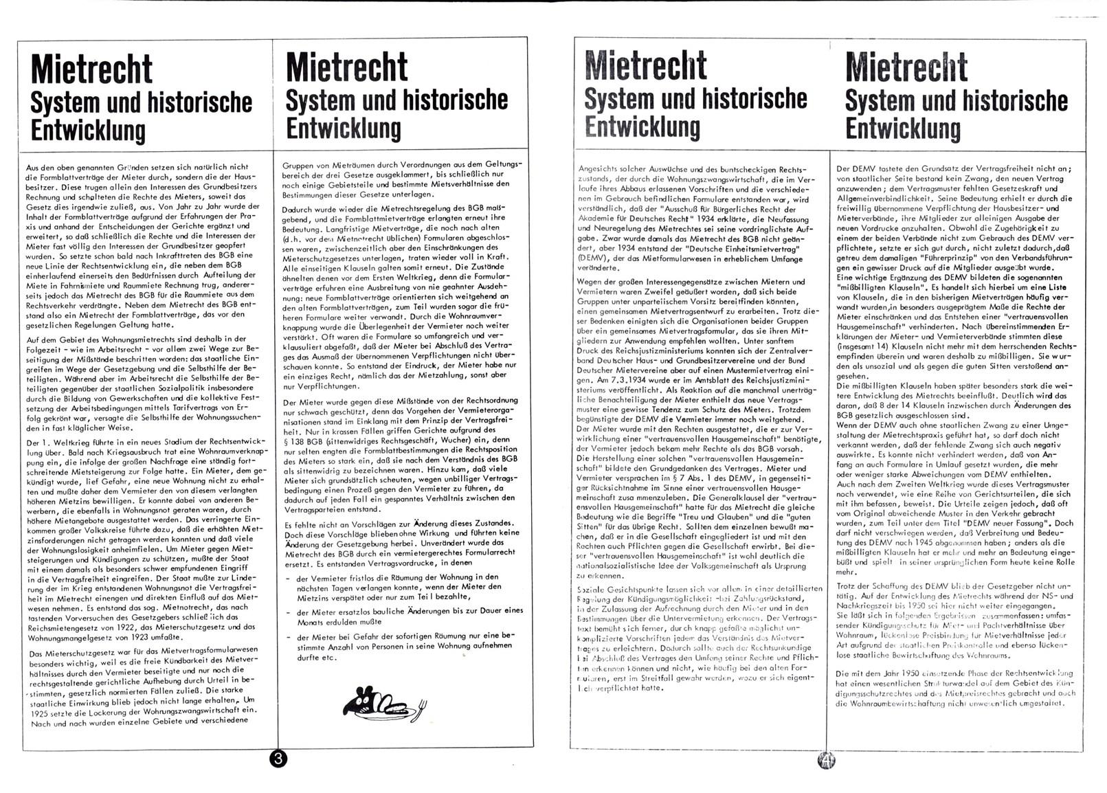 Muenster_AStA_Info_19770000_Mietinfo1_03