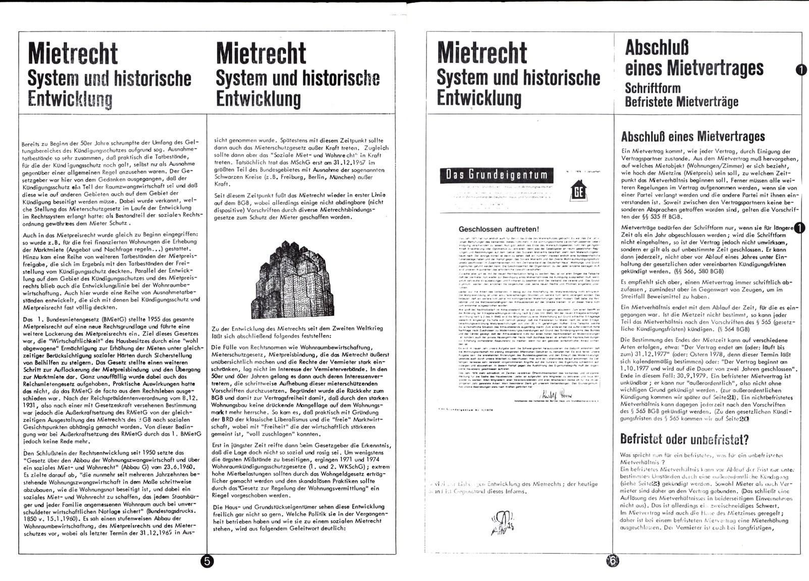 Muenster_AStA_Info_19770000_Mietinfo1_04