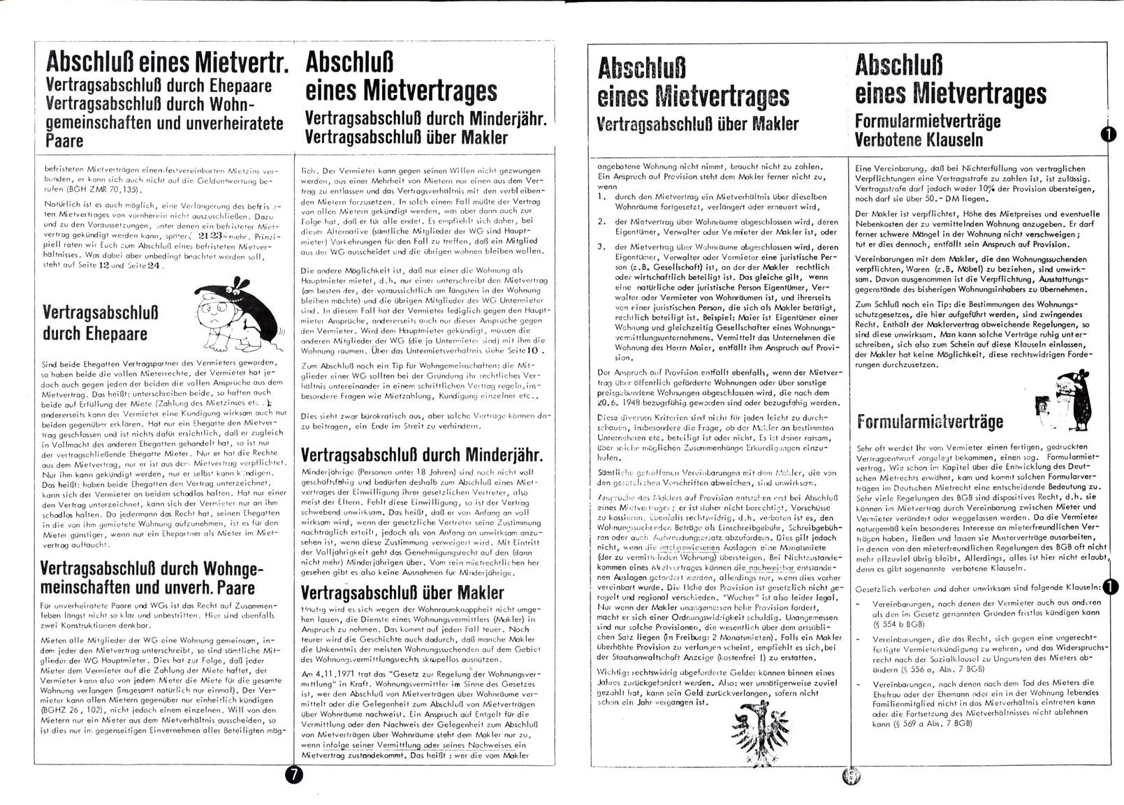 Muenster_AStA_Info_19770000_Mietinfo1_05