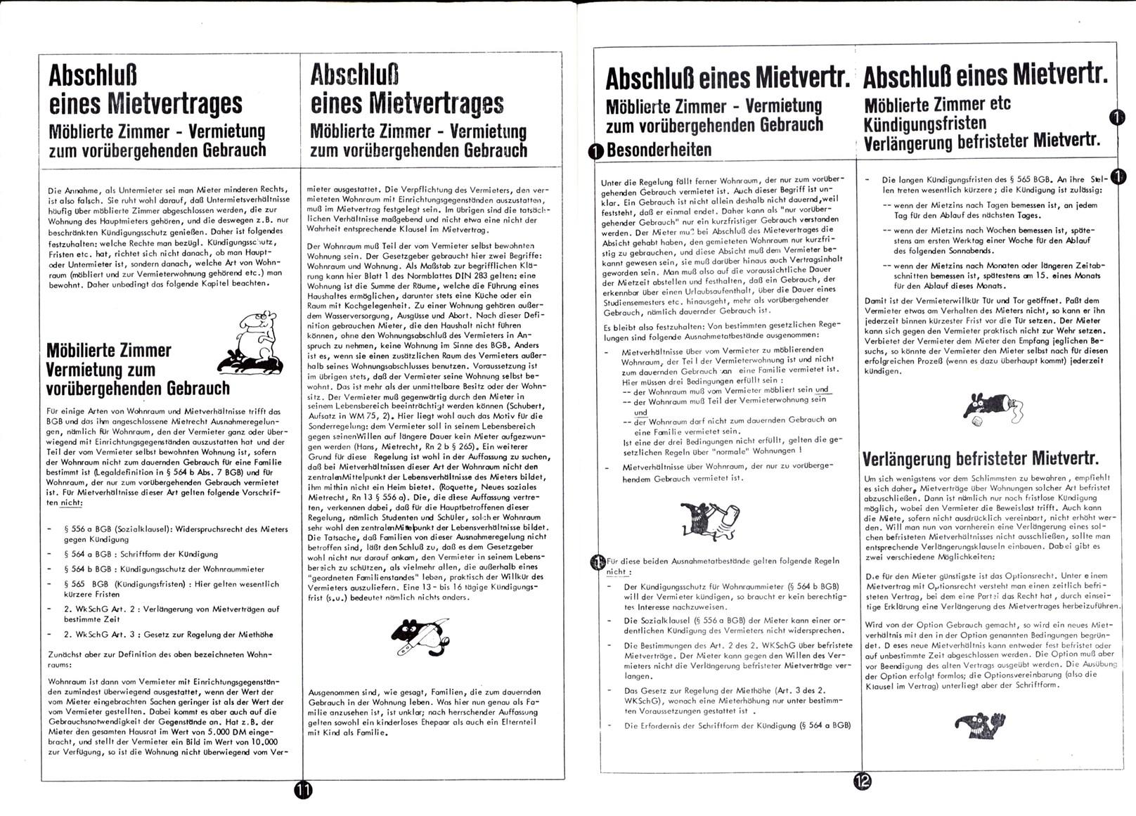 Muenster_AStA_Info_19770000_Mietinfo1_07