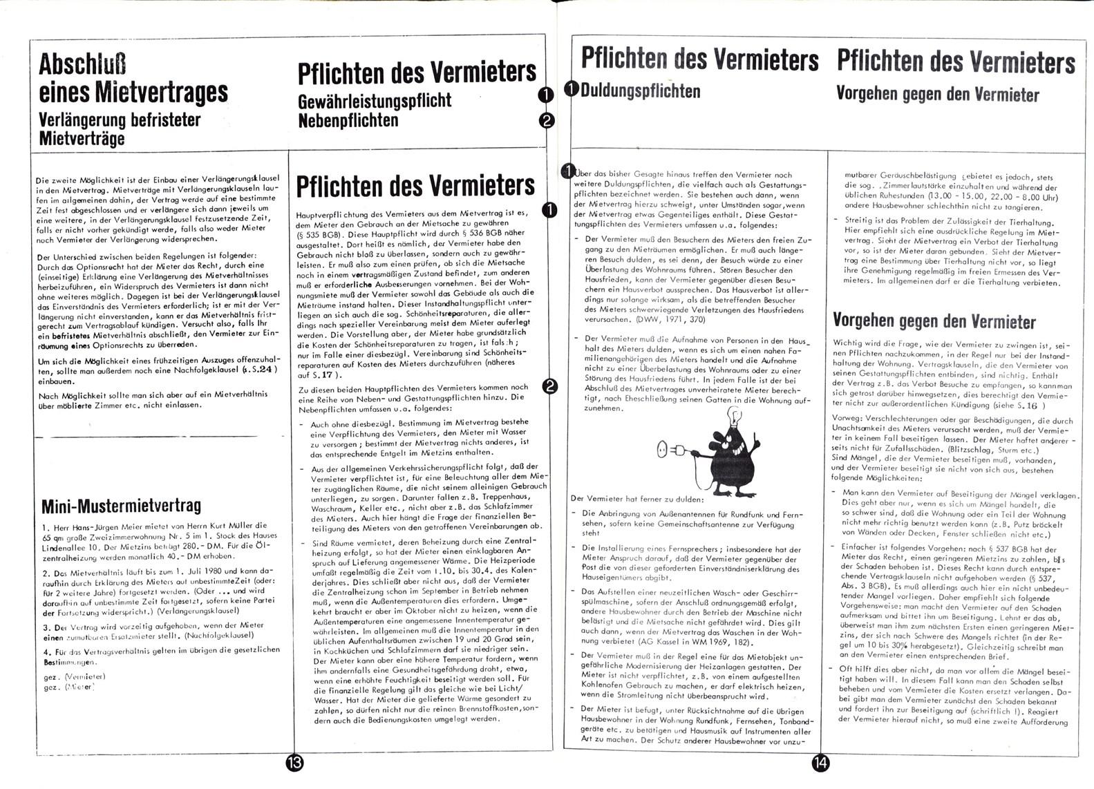 Muenster_AStA_Info_19770000_Mietinfo1_08