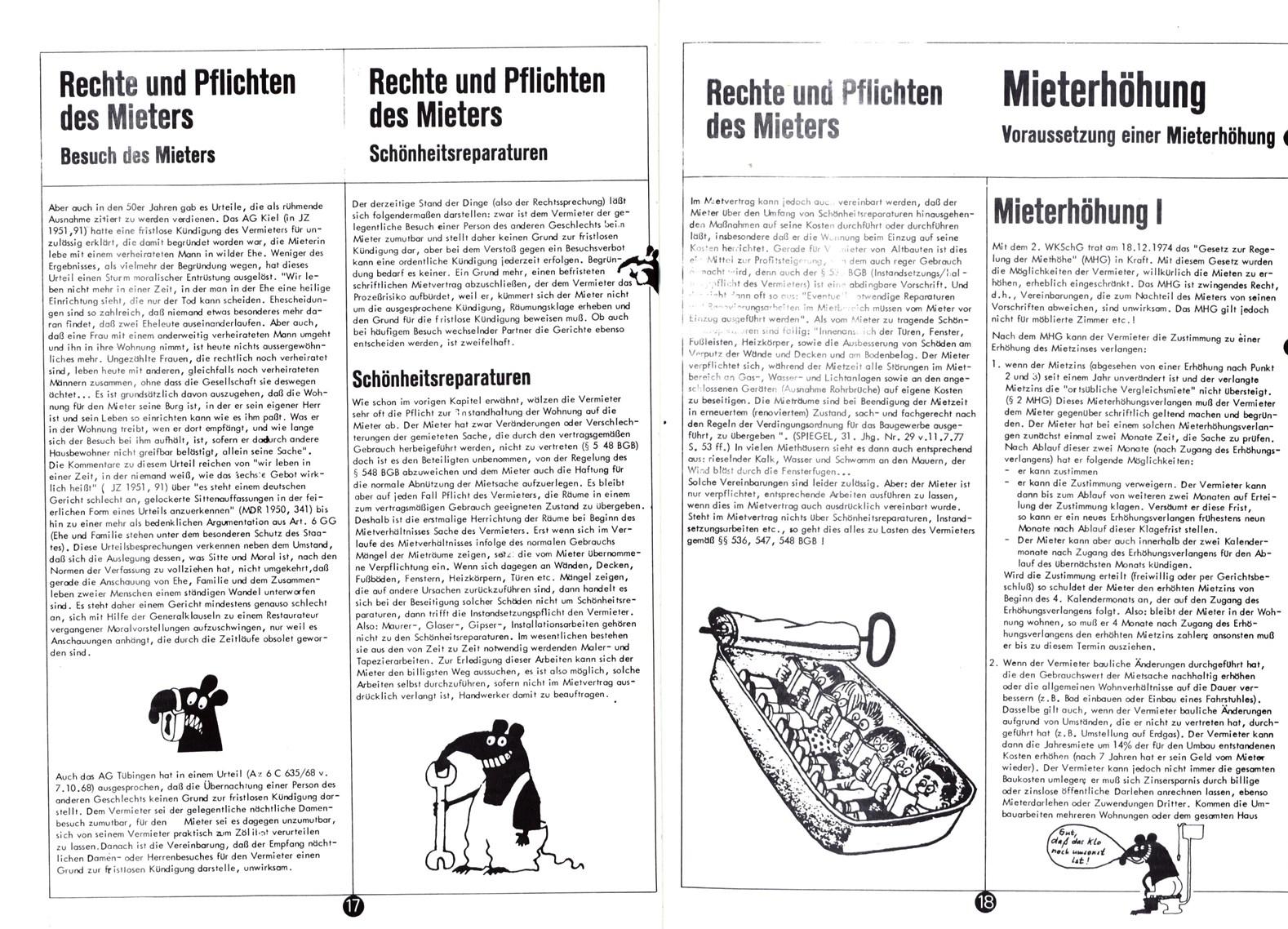Muenster_AStA_Info_19770000_Mietinfo1_10