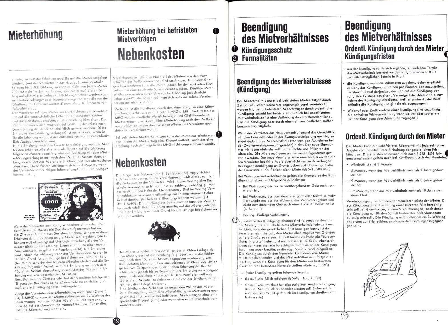 Muenster_AStA_Info_19770000_Mietinfo1_11