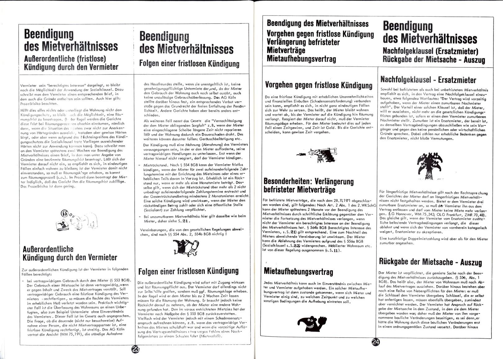 Muenster_AStA_Info_19770000_Mietinfo1_13