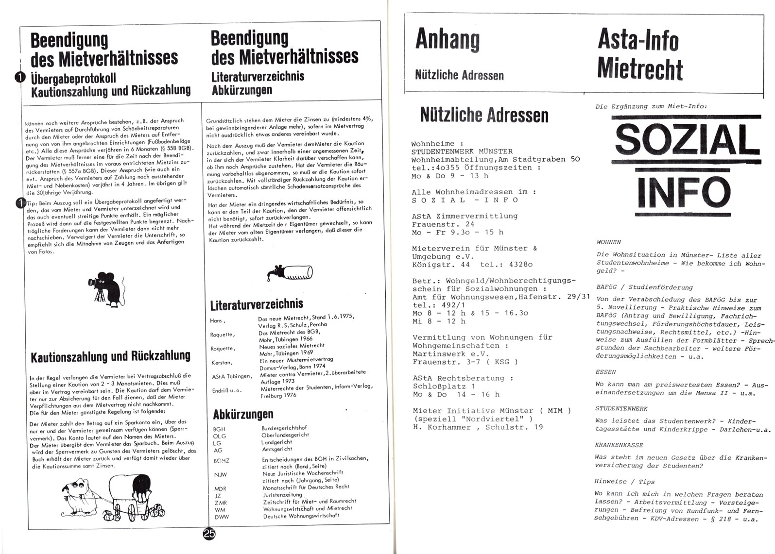 Muenster_AStA_Info_19770000_Mietinfo1_14