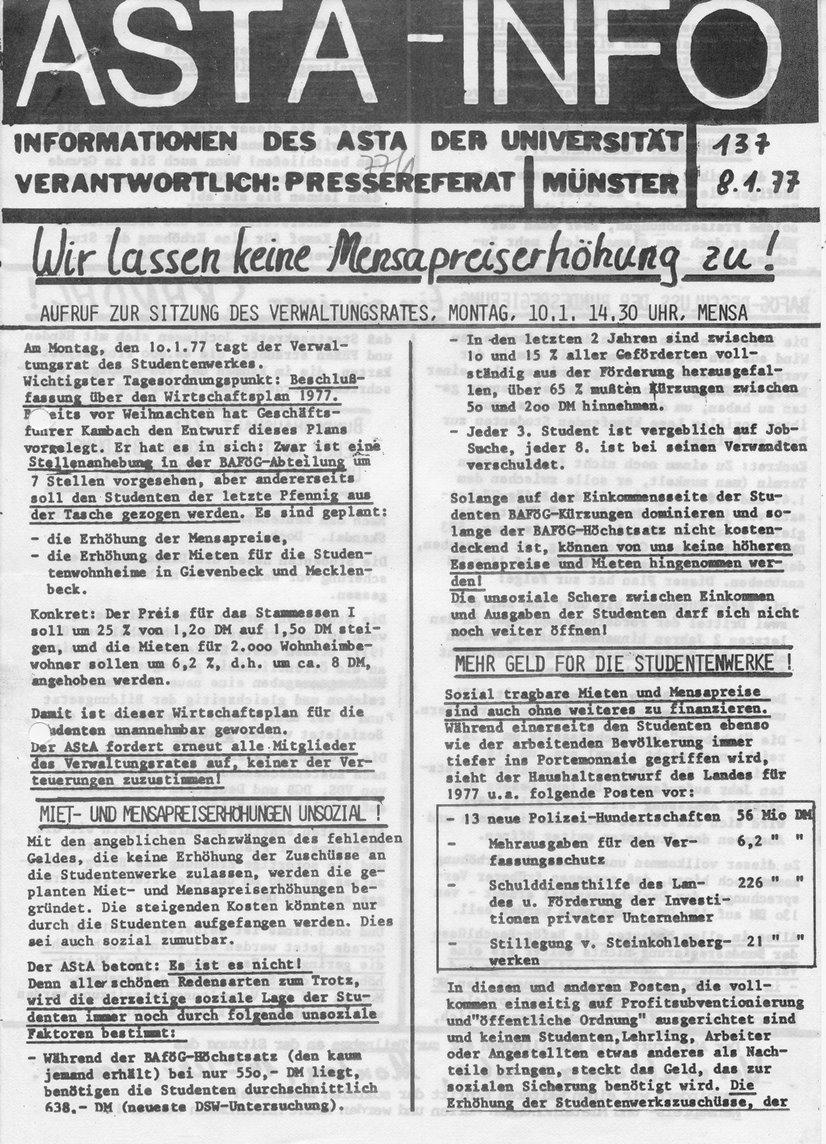 Muenster_AStA_Info_19770108_01