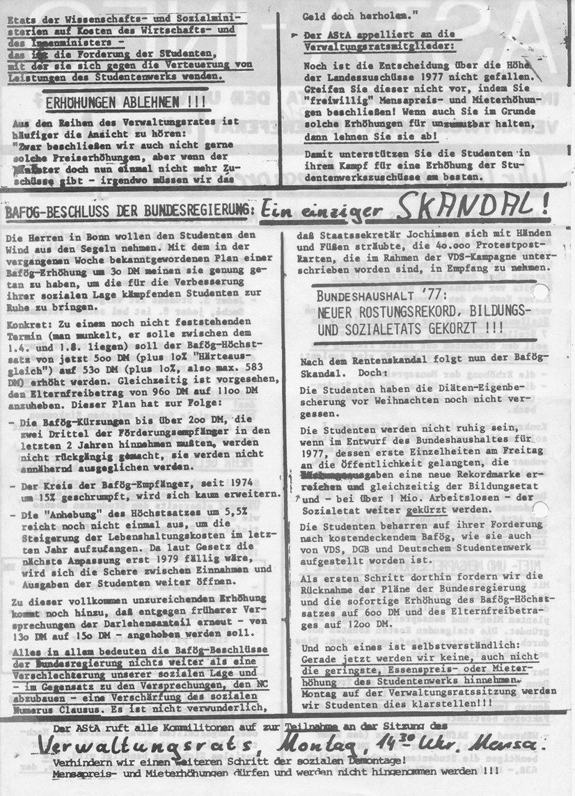 Muenster_AStA_Info_19770108_02