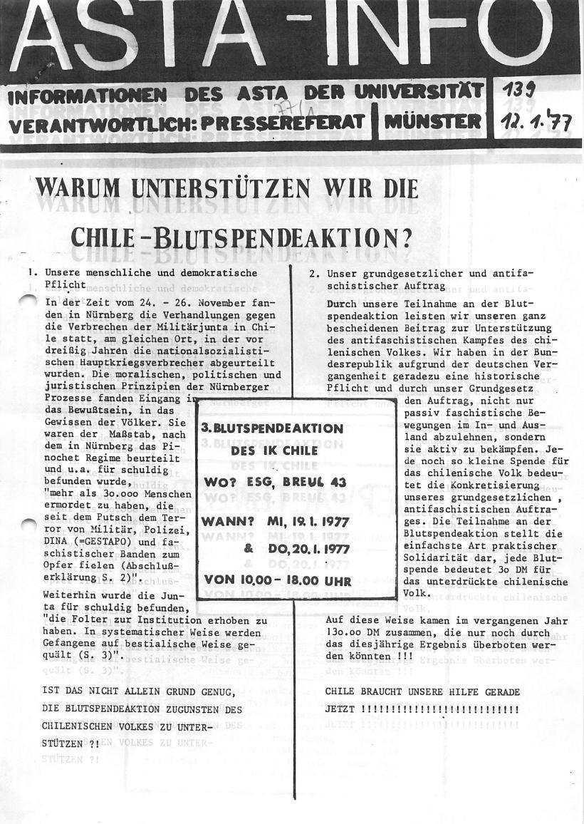 Muenster_AStA_Info_19770112_01