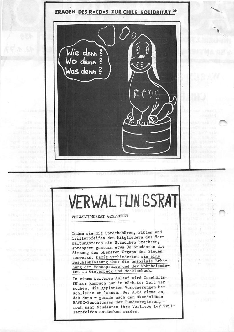 Muenster_AStA_Info_19770112_02
