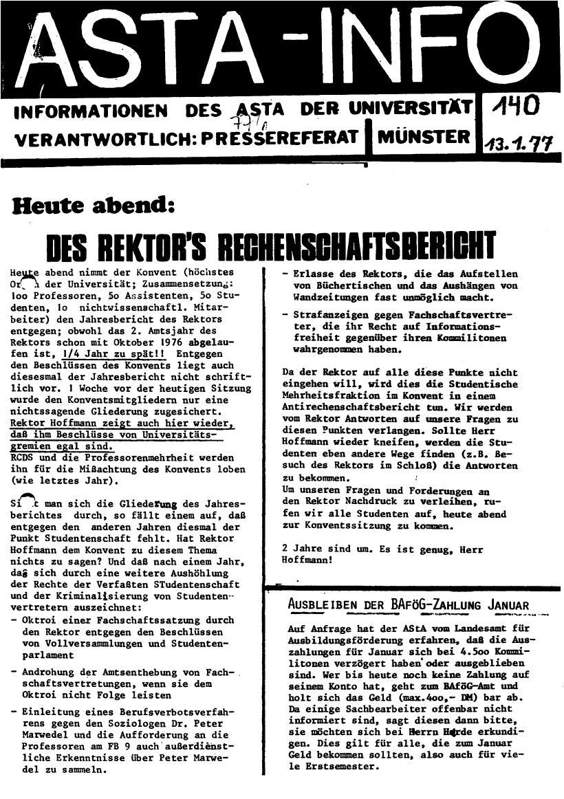 Muenster_AStA_Info_19770113_01