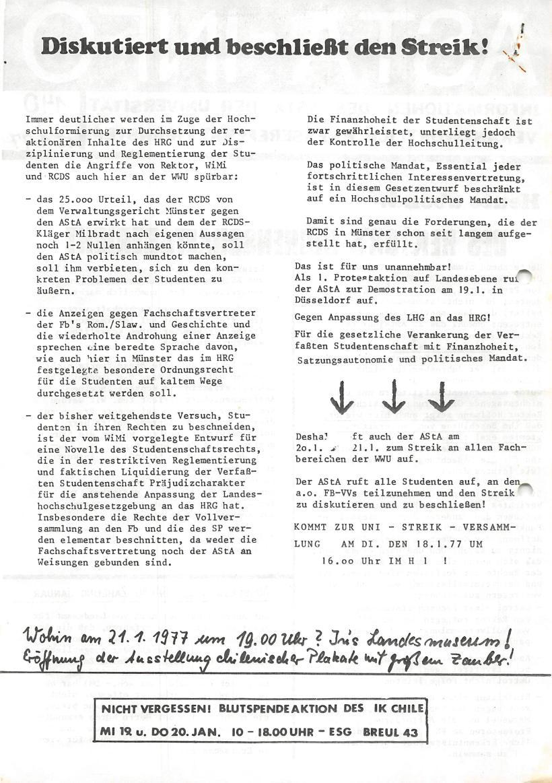 Muenster_AStA_Info_19770113_02