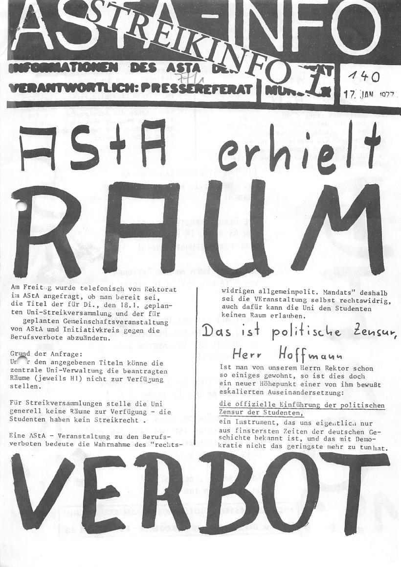 Muenster_AStA_Info_19770117_01