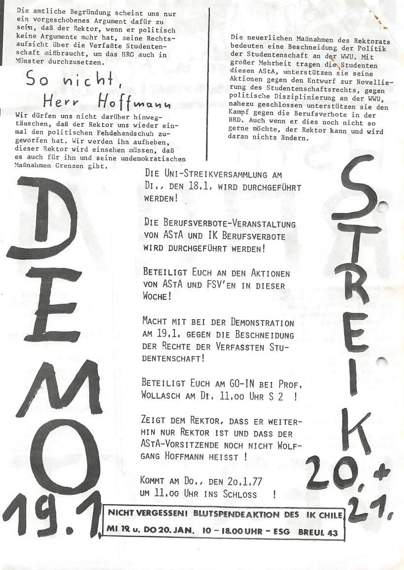 Muenster_AStA_Info_19770117_02