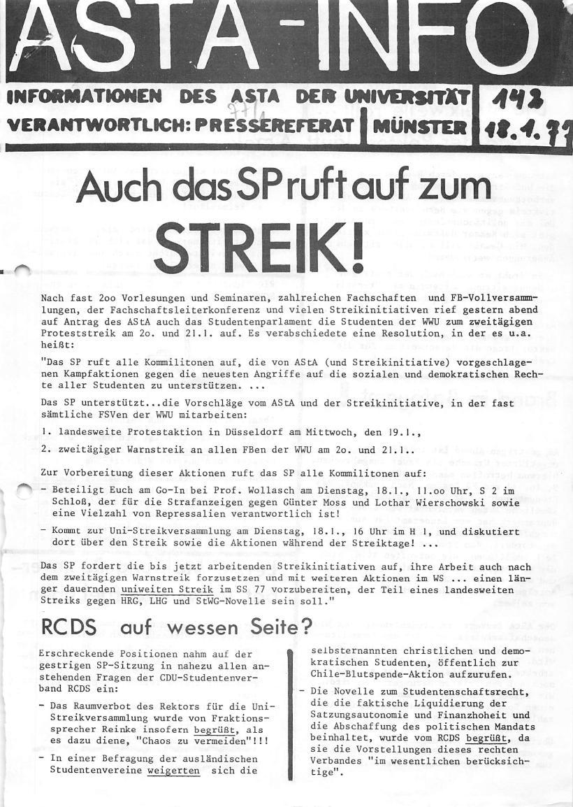 Muenster_AStA_Info_19770118_01