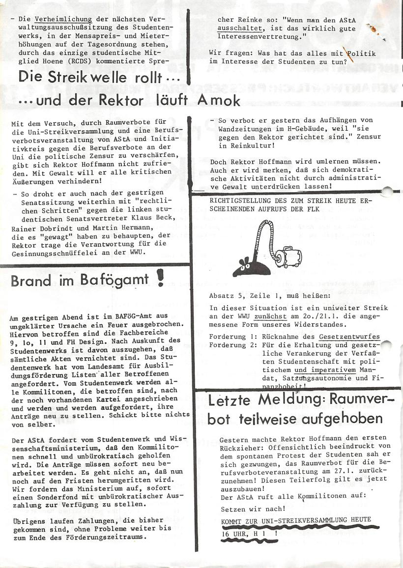 Muenster_AStA_Info_19770118_02