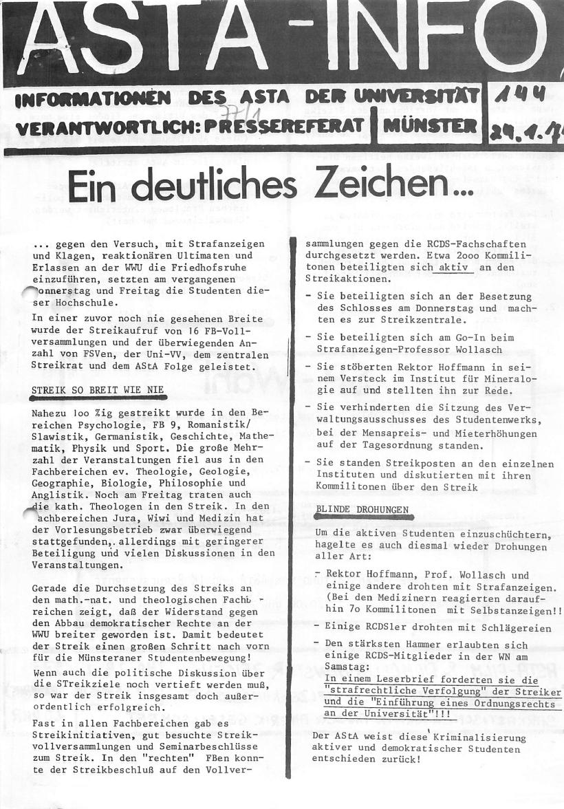 Muenster_AStA_Info_19770124_01
