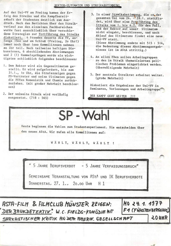 Muenster_AStA_Info_19770124_02