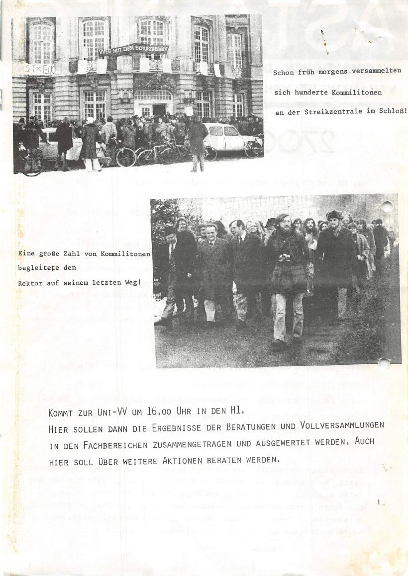 Muenster_AStA_Info_19770124_03
