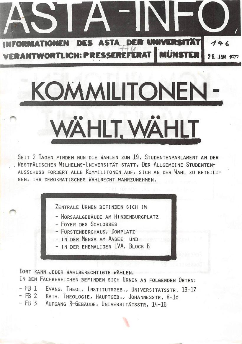 Muenster_AStA_Info_19770126_01