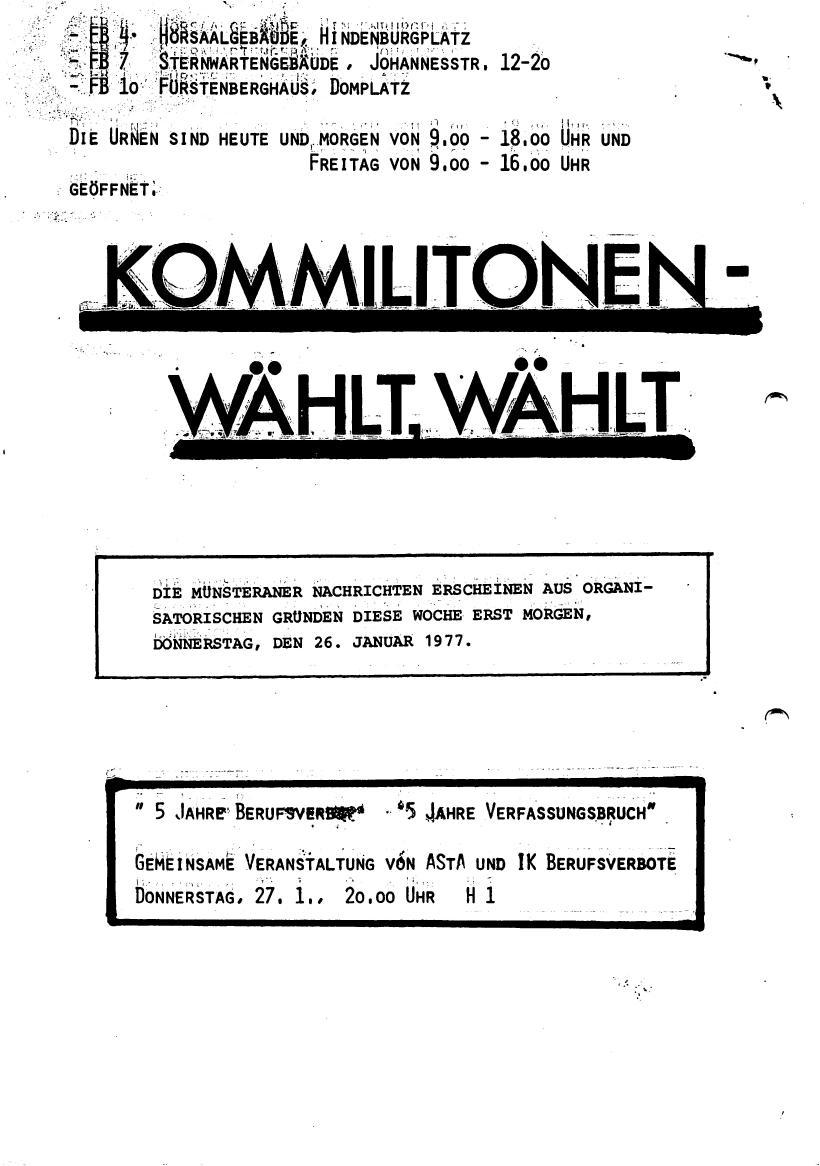 Muenster_AStA_Info_19770126_02