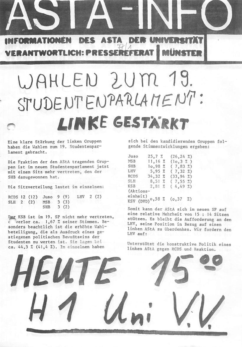 Muenster_AStA_Info_19770130_01