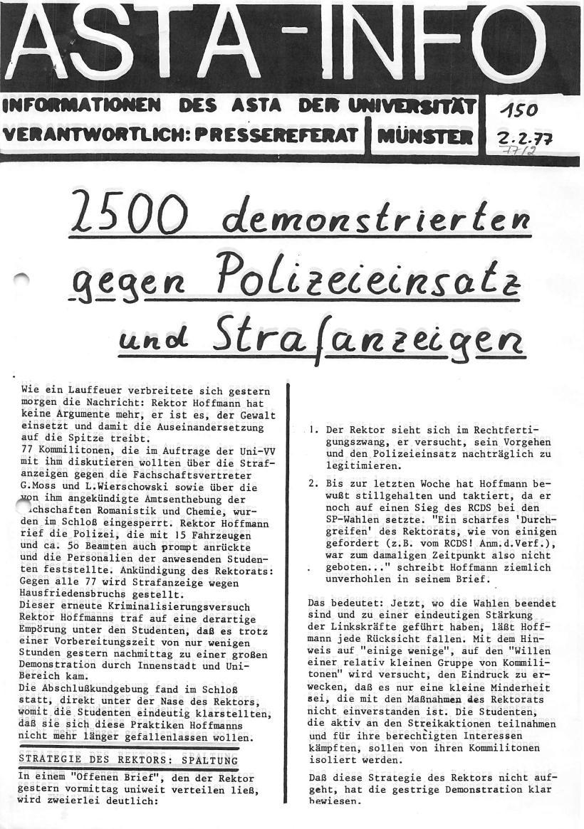 Muenster_AStA_Info_19770202_01