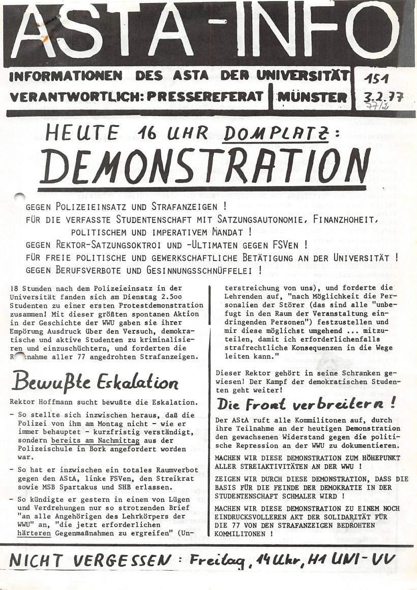 Muenster_AStA_Info_19770203_01