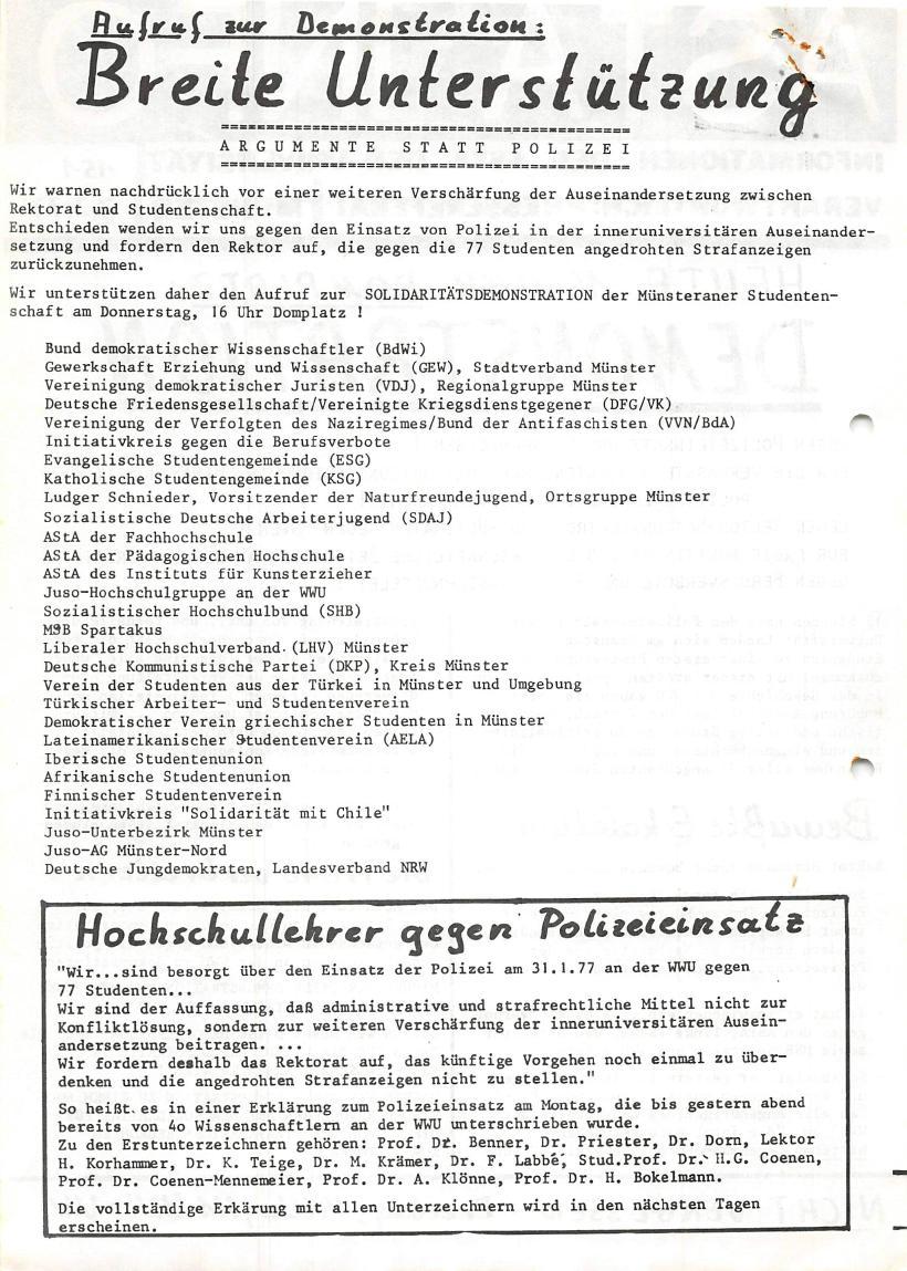 Muenster_AStA_Info_19770203_02