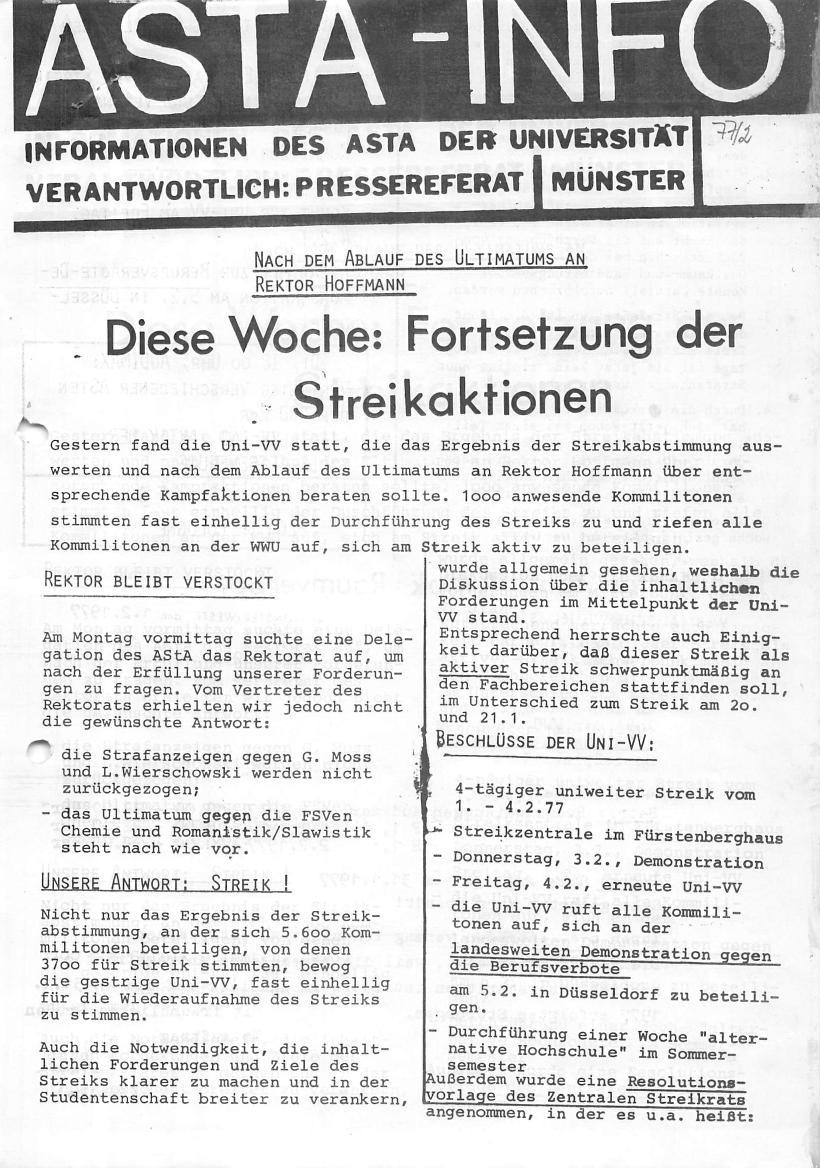 Muenster_AStA_Info_19770204_01