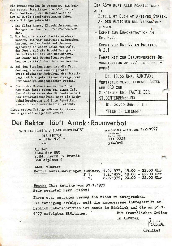 Muenster_AStA_Info_19770204_02