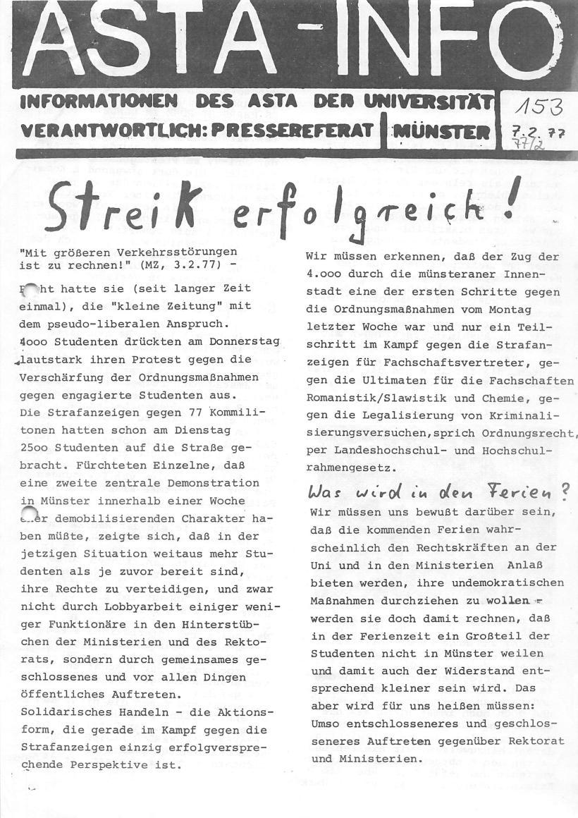 Muenster_AStA_Info_19770207_01
