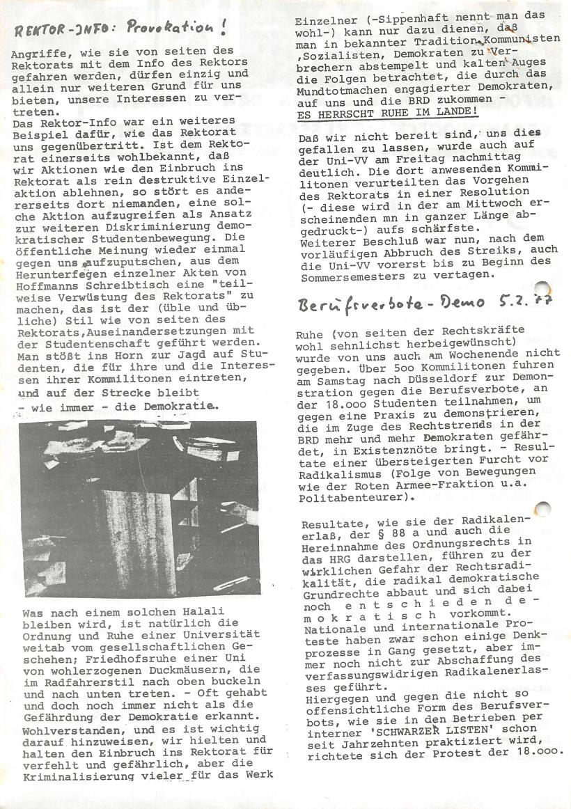 Muenster_AStA_Info_19770207_02