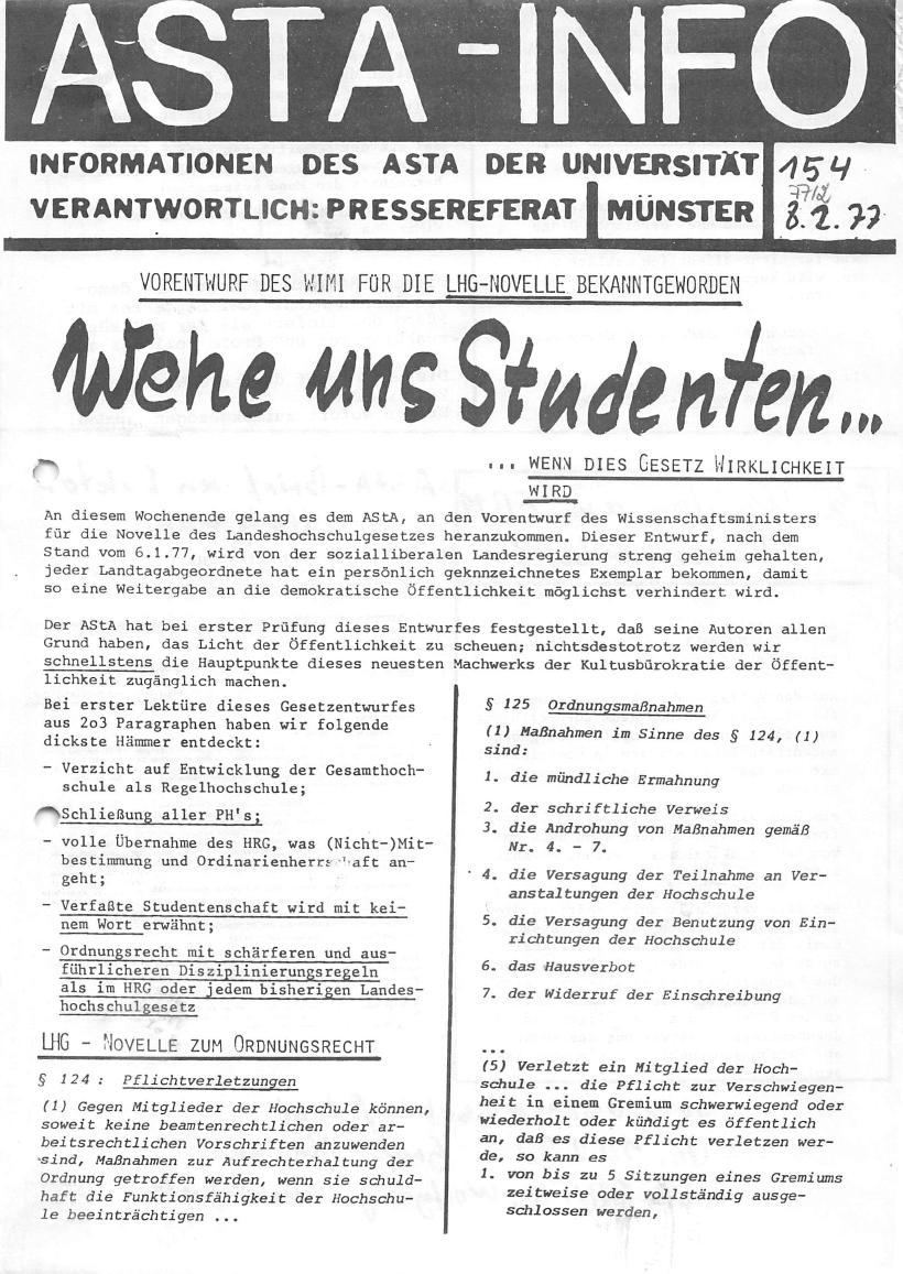 Muenster_AStA_Info_19770208_01