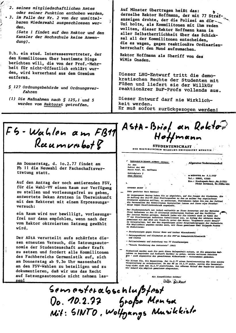 Muenster_AStA_Info_19770208_02