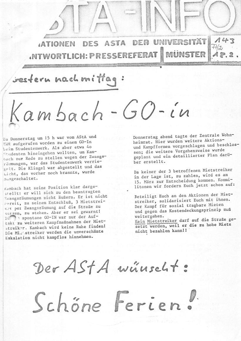 Muenster_AStA_Info_19770218a_01