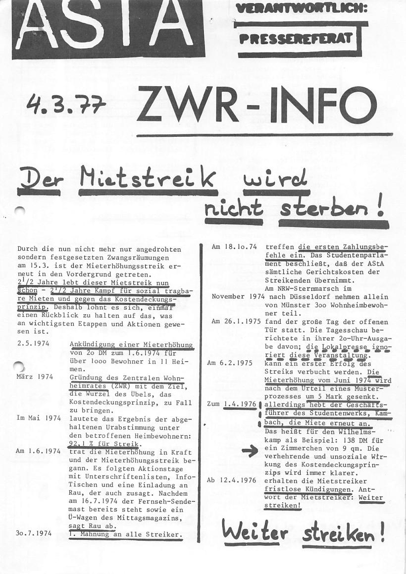 Muenster_AStA_Info_19770304_01