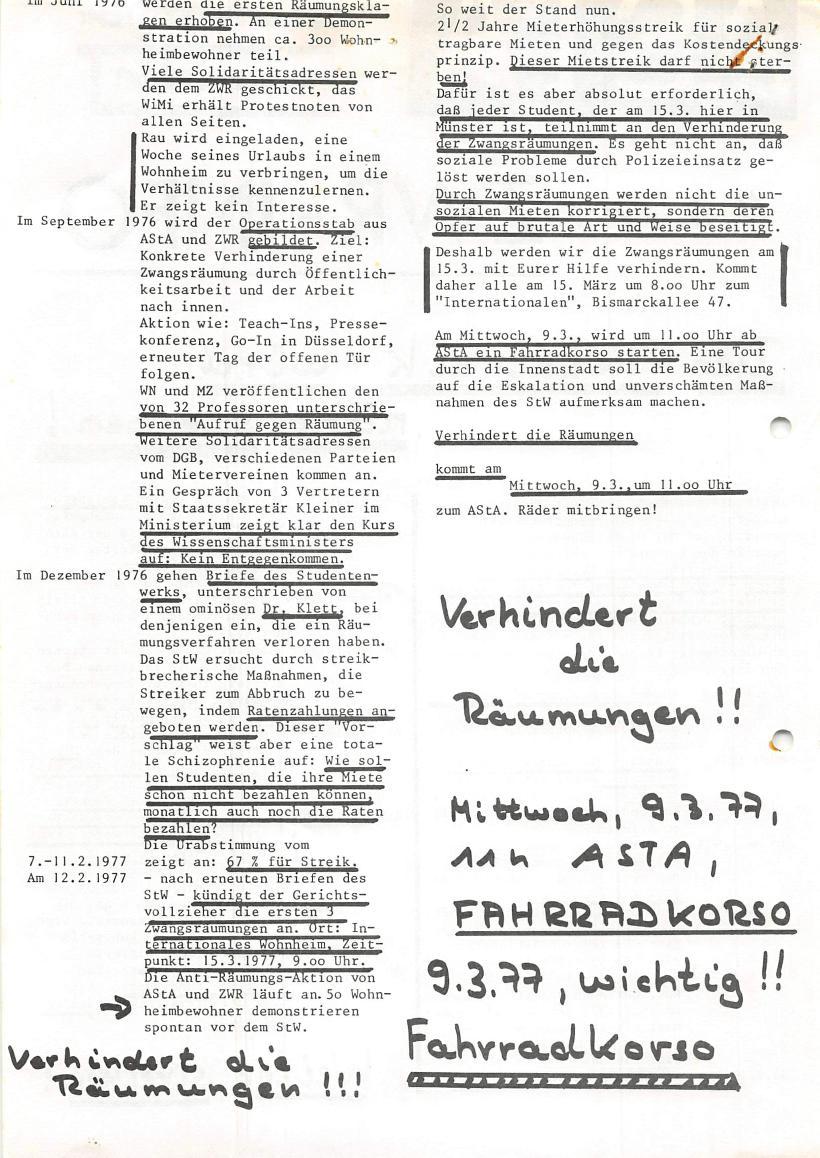 Muenster_AStA_Info_19770304_02
