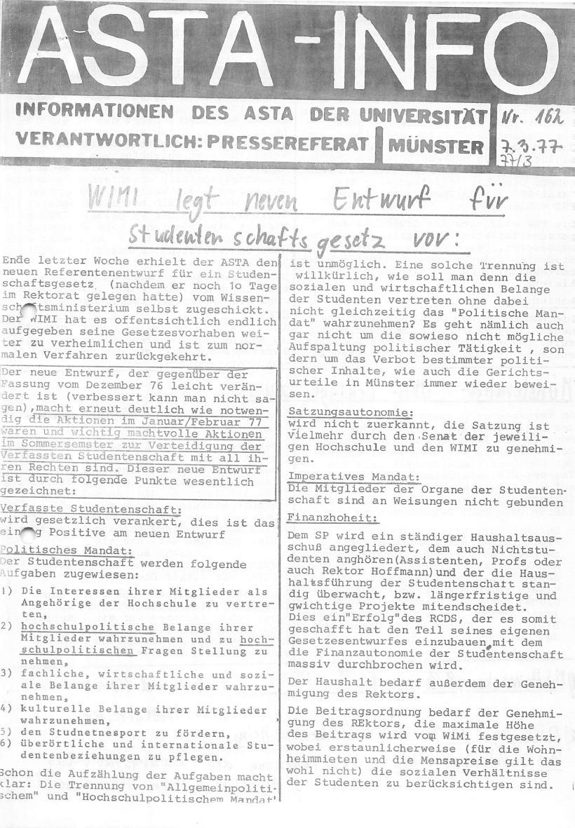 Muenster_AStA_Info_19770307_01