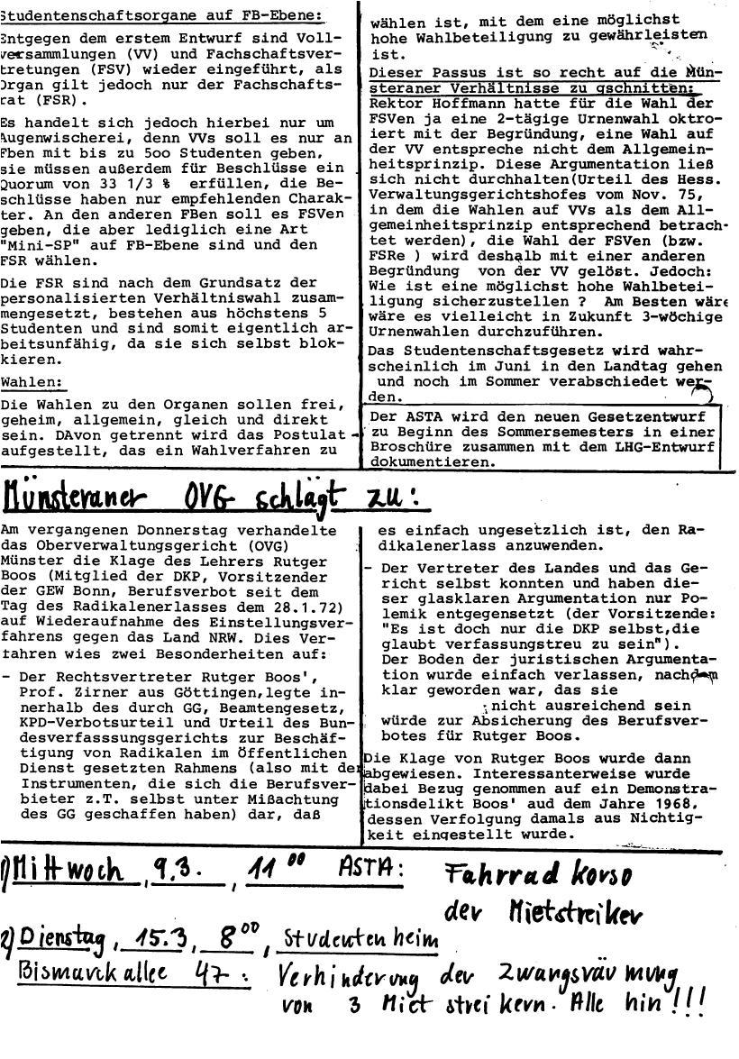 Muenster_AStA_Info_19770307_02